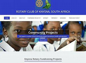 Knysna Rotary